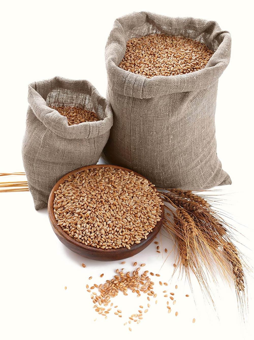 Βιολογικό ρύζι, καστανό