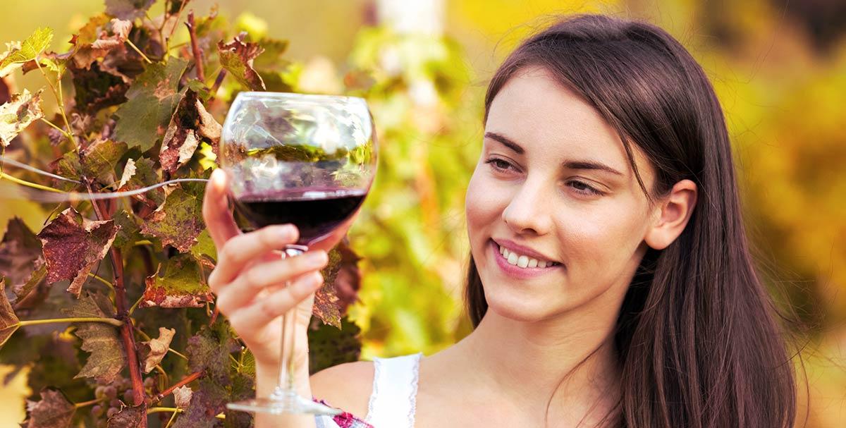 Αποτέλεσμα εικόνας για καθαρός οίνος