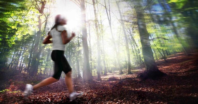 8 τρόποι για να μην εγκαταλείψεις ποτέ την γυμναστική