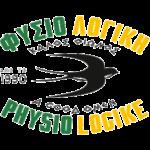 Φυσιολογική λογότυπο